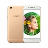 Oppo A77 64 GB