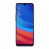 Oppo A7x 64 GB