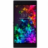 Razer Phone 2 64 GB