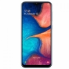 Samsung Galaxy A20 32 GB