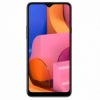 Samsung Galaxy A20s 64 GB
