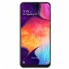 Samsung Galaxy A50 64 GB