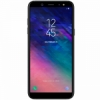 Samsung Galaxy A6 Plus 2018 32 GB