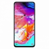 Samsung Galaxy A70s 128 GB - 6 GB