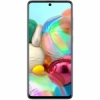 Samsung Galaxy A71 128 GB - 8 GB
