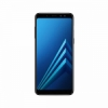 Samsung Galaxy A8 (2018) 32 GB
