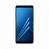 Samsung Galaxy A8 Plus (2018) 32 GB