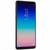 Samsung Galaxy A8 Star 64 GB