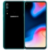 Samsung Galaxy A8s 128 GB - 6 GB