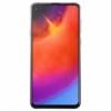 Samsung Galaxy A9 Pro 2019 128 GB