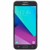 Samsung Galaxy Express Prime 2 16 GB