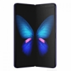 Samsung Galaxy Fold 512 GB