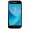 Samsung Galaxy J3 (2017) 16 GB