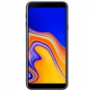 Samsung Galaxy J4 plus