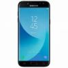 thumbnail Samsung Galaxy J5 (2017)