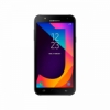 Samsung Galaxy J7 Core 16 GB