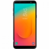 Samsung Galaxy J8 64 GB