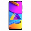 Samsung Galaxy M10s 32 GB