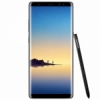 Samsung Galaxy Note 8 256 GB
