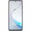 Samsung Galaxy Note10 Lite 128 GB - 6GB