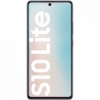 Samsung Galaxy S10 Lite 128 GB