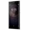Sony Xperia XA2 ultra 32 GB