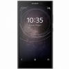 Sony Xperia L2 32 GB