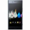 Sony Xperia XZ Premium 64GB