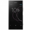 Sony Xperia XZ1 64 GB