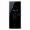 Sony Xperia XZ3 64 GB