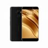 Ulefone S8 pro 16GB