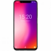 UMIDIGI One 32 GB