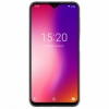 UMIDIGI One Max 128 GB