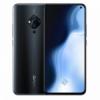 Vivo S6 Vivo S6 8GB/256GB