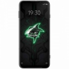 Xiaomi Black Shark 3 128 GB - 12 GB