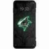 Xiaomi Black Shark 3 Pro 256 GB - 12GB