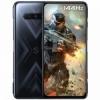 Xiaomi Black Shark 4 12GB+256GB