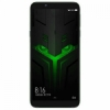 Xiaomi Black Shark Helo 256 GB