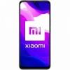 Xiaomi Mi 10 Lite 5G 128 GB - 6GB