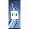 Xiaomi Mi 10 Pro 256GB - 8GB