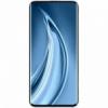 Xiaomi Mi 10s 256GB - 8GB