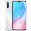 Xiaomi Mi 9 Lite 64 GB