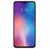 Xiaomi Mi 9 Transparent Edition 256 GB