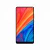 Xiaomi Mi MIX 2S 128 GB