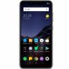Xiaomi Pocophone F1 128 GB