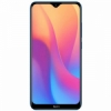 Xiaomi Redmi 8A 32 GB