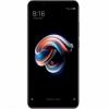 Xiaomi Redmi Note 5 Pro 64 GB - 4 GB RAM