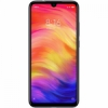 Xiaomi Redmi Note 7S 64 GB