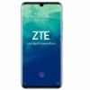 ZTE Axon 10 Pro 5G 128 GB