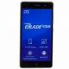 ZTE Blade A521 8 GB